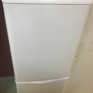 【送料無料・設置無料サービス有り】冷蔵庫 DAEWOO DR-B...
