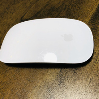 mac アップルマジックマウス2 Apple Magic Mou...