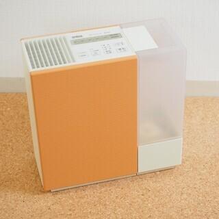 無料 ダイニチ ハイブリッド式加湿器 HD-RX308-D アプ...