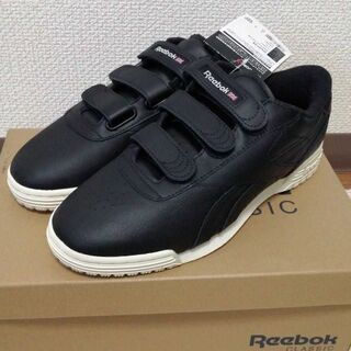 (新品未使用25.0cm)Reebok EXOFIT  600 ...