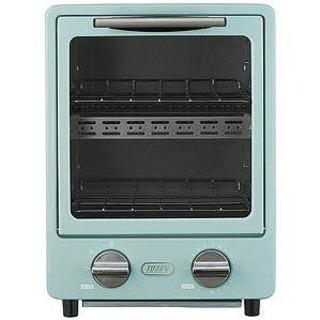 新品SALE オーブントースター ラドンナ Z-IG PALE ...