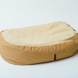 ベビーベッド おやすみたまご Cカーブ授乳ベッド  新生児~8ヵ月