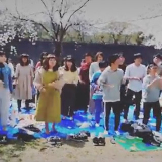 大阪アカペラ 3月3日,17日 体験会! @100人アカペラ
