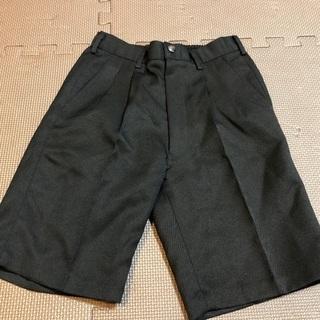 男児 小学生 140センチ 式服 ズボン