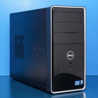 成立御礼!DELLコンピュータライトゲーミングPC R6S フォ...