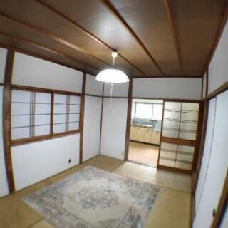 貸スペース   事務所 ・軽作業スペース・トランクルームに最適!...