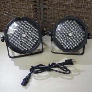 MEGA PAR PROFILE PLUS LED パーライト ...