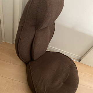 座椅子 ピラティス