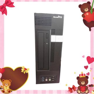 HB♥SALE♪i5-6400/RAM8GB/SSD240GB/...