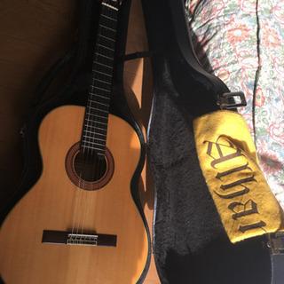 アルハンブラ 11p  クラシックギター ALHAMBRA 11...