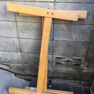 木材 端材