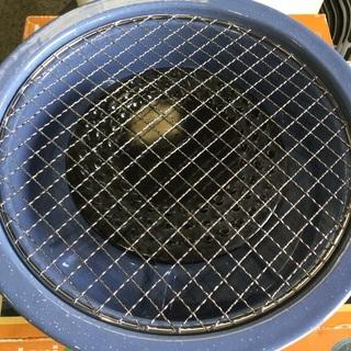 イワタニ  達人  網焼きプレート    直径  29センチ