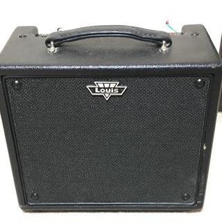 Louis LGA15II ギターアンプ 15W (ルイス LG...