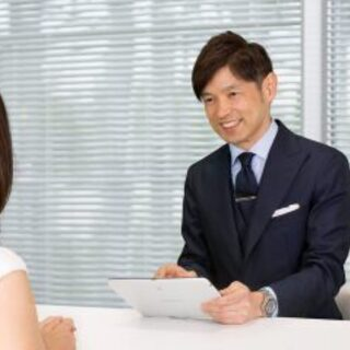 転職・就職 あなたに合った適職を引き出します(年間1000名以上の内定実績を誇る就職内定アドバイザー) - 那覇市