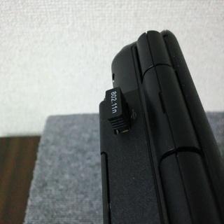 (代引可能)WIN10 NEC VersaPro VA-A − 大阪府