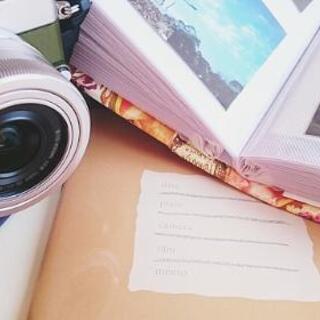 2月24日にて開催決定 三重✨北勢エリアの歴史的建築物を巡る撮影会📷✨