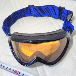 SNOWCARVING スノーカービング スキー スノーボード ...