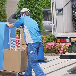 不用品の引取・買取・リサイクルは便利屋新潟サポートにお任せください! - リサイクルショップ