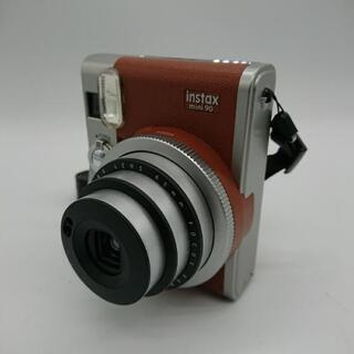 チェキ instax mini 90 Fujifilm neo ...