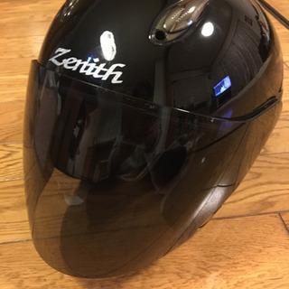 ヤマハ ヘルメット レディース用