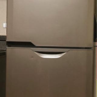 【募集停止中】冷蔵庫(331L)三月末まで【QUOカード】