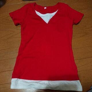 2color  赤×白