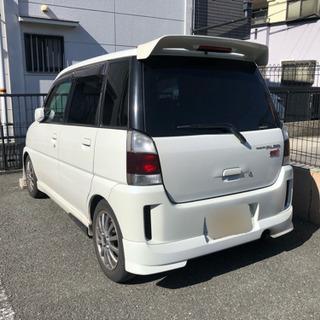 2/29まで スバル プレオ 元ディーラーメカニック所有車