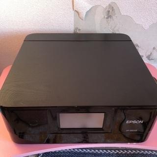 EPSON EP-881AB