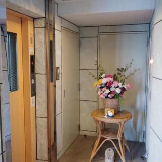 北区Wアクセス地下鉄麻生駅·JR新琴似駅徒歩圏内