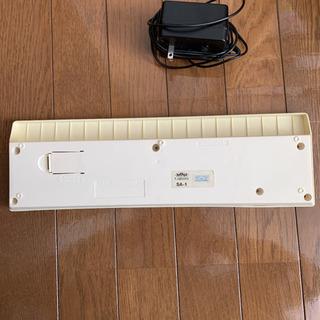 CASIO カシオ 電子キーボード