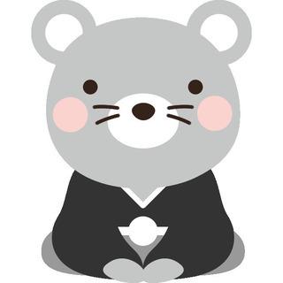 ★土・日・祝日休み★人気の企業配送!