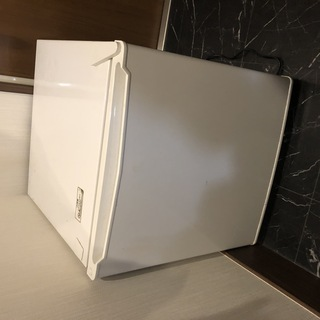 冷蔵庫無料でお譲りします!