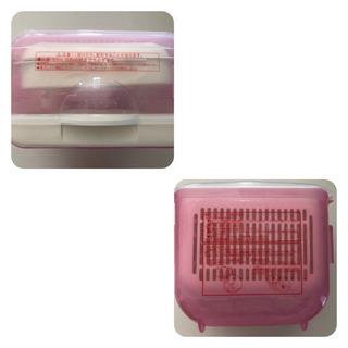 哺乳瓶・マグ・搾乳機・除菌液