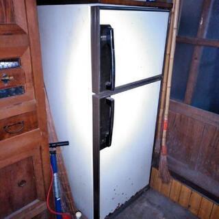 日立冷凍冷蔵庫170L