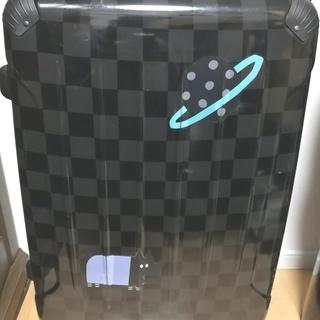 スーツケース Lサイズ