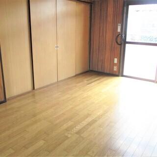 ★3DK・家賃3.9万円★吉井町貸家
