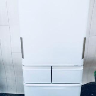 💕2015年製💕 369番SHARP✨ ノンフロン電気冷蔵庫❄️...