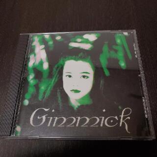 【お取引中】【激レアCD】Gimmick ラルク参加アルバム