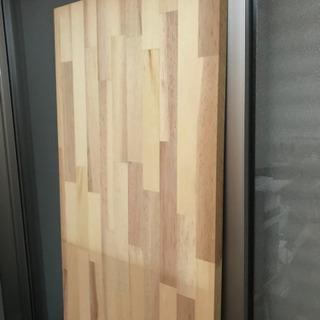 木板 183cm DIYにいかがですか。