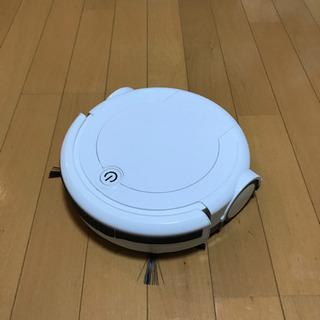 イオンPB ロボットクリーナー