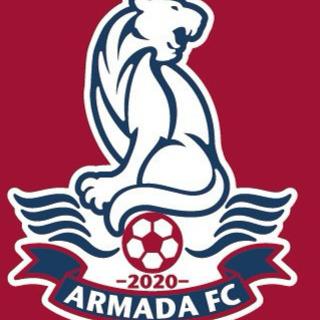 ArmadaFC(アルマダ) - スポーツ