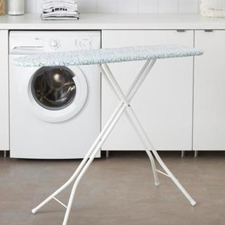 アイロン台 2019年6月購入 未使用新品 IKEA