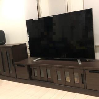 テレビボード TVボード ニトリ