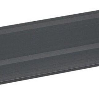 Panasonic 玄関用収納 コンポリア 樹脂製可動棚板