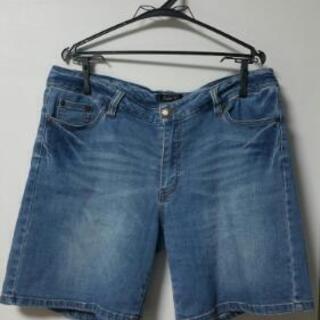 【3L】半ズボン