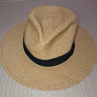 麦わら帽子✩ハット✩リボン