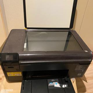 コピー機械