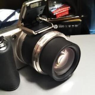 【訳あり】OLYMPUS デジカメ2台セット
