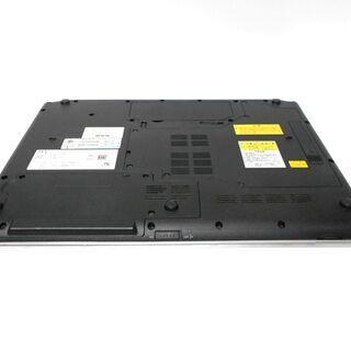 パソコンを譲ります。直ぐ使える新品SSD480G/Core i7/Win10/オフィス/無線 - 船橋市