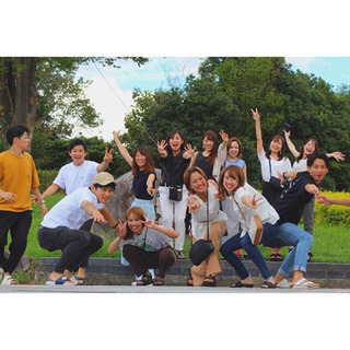 大阪在住(*´˘` )♥(´˘`๑)20代社会人◡̈*.✨Spo...
